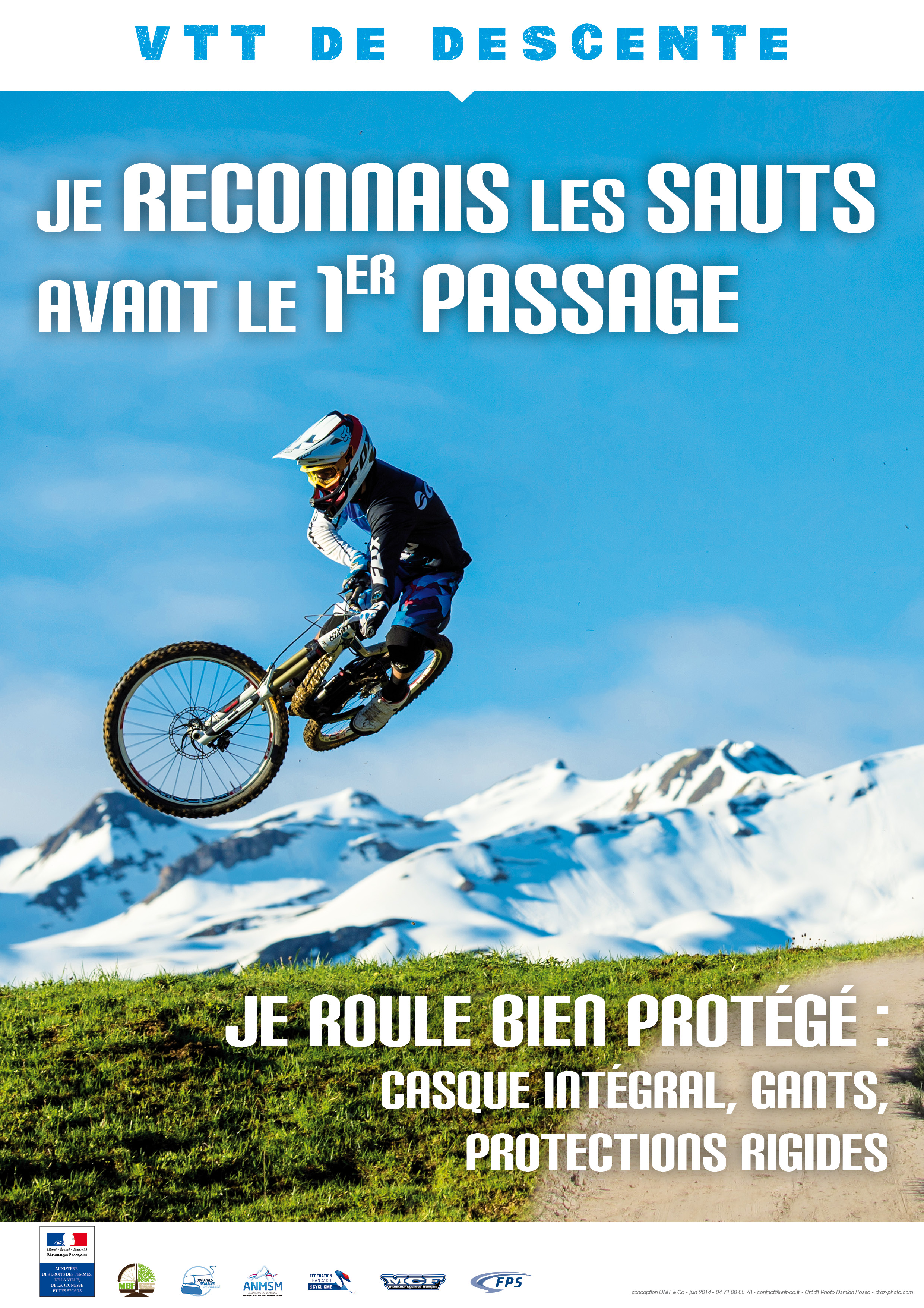 MBF_affiche_CIS_securite_BD_web