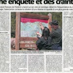 Estérel - Article de presse (2)