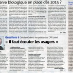 Estérel - Article de presse (4)