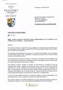 MBF-reponse mairie Vaujany_Page_1