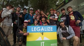 MBF -Stand FISE- legalize it2016 (1)