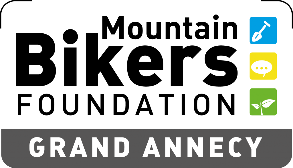 LOGO ANTENNE MBF_GRAND ANNECY_Couleur