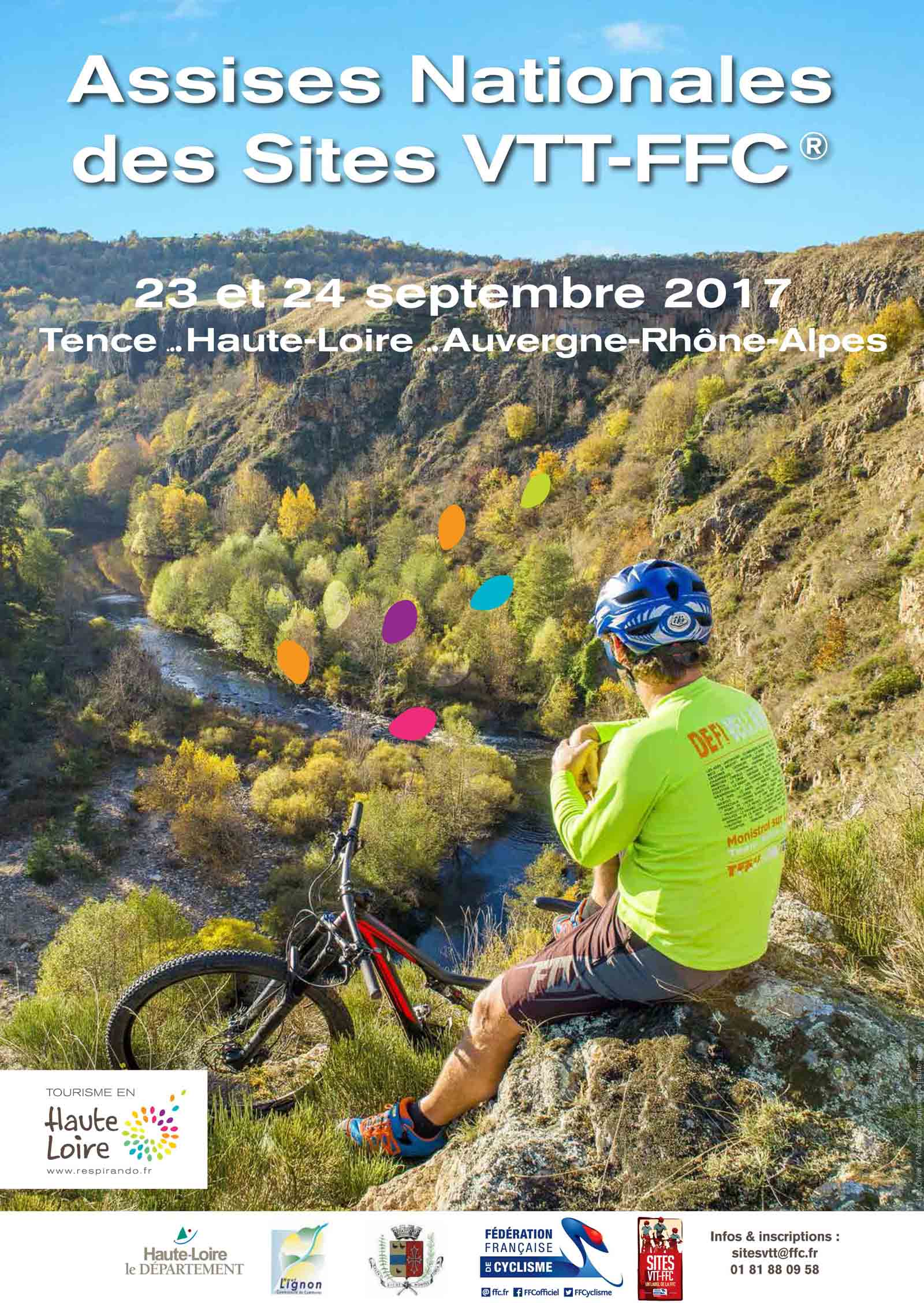 Affiche Assises Nationales 2017