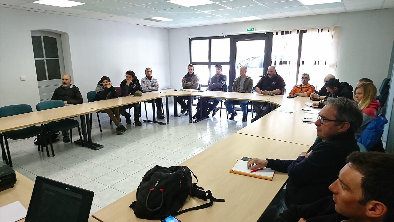 Formation MBF Borderes Louron (6)