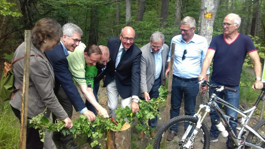 Inauguration sentier VTT_ONF_Fontainebleau (1)