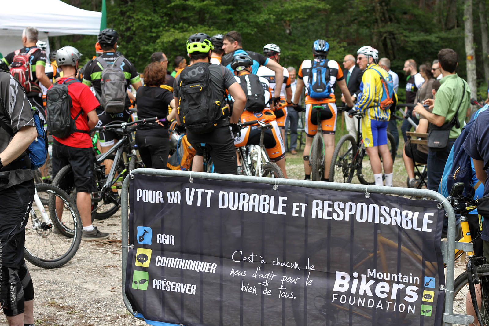 Inauguration sentier VTT_ONF_Fontainebleau (3)