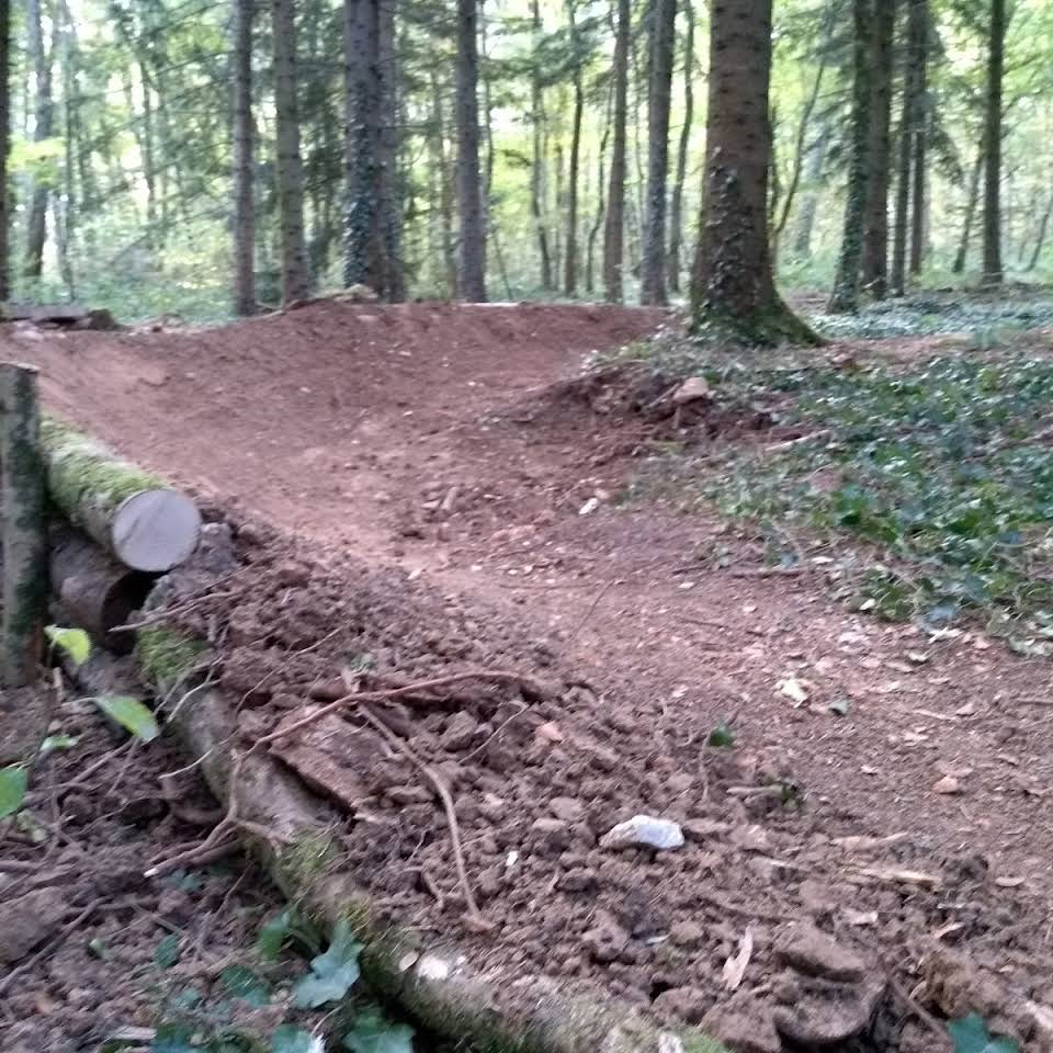 Freestyle - Miserey Bike Park (1)