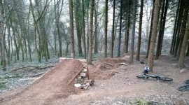 Freestyle - Miserey Bike Park (11)