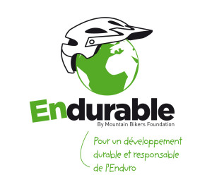 logoENDURABLE