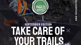 TCOYT-Social-media-take-care-of-your-trails