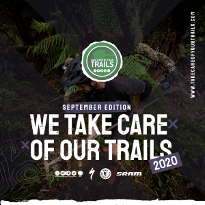 TCOYT-Social-media-we-take-care-of-our-trails