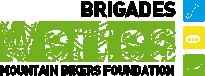 brigades vertes BMF